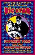Big Star / Noise Pop 10 - 2002