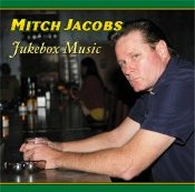 Mitch Jacobs - Jukebox Music