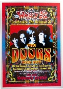 Doors Box Set 1997
