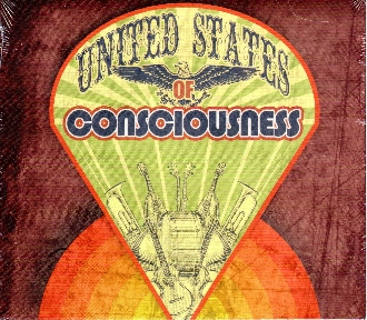 United States Of Consciousness