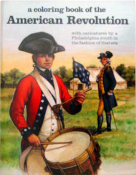 gi-046-coloring book-The American Revolution