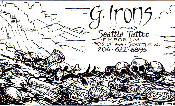 gi-061-tattoo card