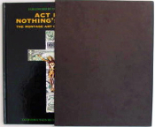 Act Like Nothing's Wrong * Hard Cover w/slip case - signed.
