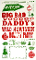Big Bad VooDoo Daddy's 2005 Holiday Party tour blank