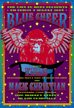 * Blue Cheer Magic Christian 2006 (* poster / handbill set)