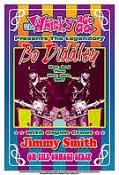 Bo Diddley / Jimmy Smith - Whisky