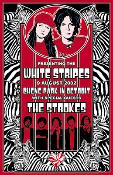 White Stripes-Chene Park-offset